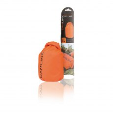 Camlink Outdoor Dry Bag Orange/Black 5 l