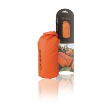 Camlink Outdoor Dry Bag Orange/Black 10 l