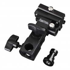 Hama Studio brolly mounting bracket only