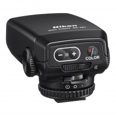 Nikon DF-M1 Dot Sight for COOLPIX P1000