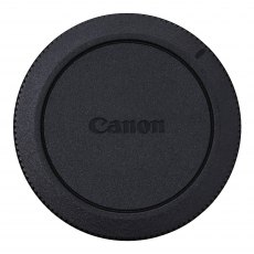 Canon Camera Cover R-F-5