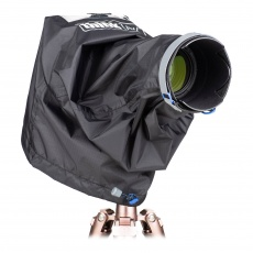 Think Tank Emergency Rain Cover, Medium