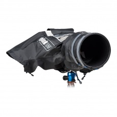 Think Tank Hydrophobia DM 300-600 V3