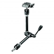 Manfrotto 143RC Magic Arm with quick release