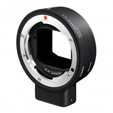 Sigma Lens Mount Converter MC-21 EF-L, Canon EOS to L-Mount