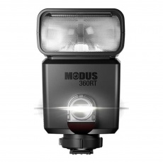 Hahnel Modus 360RT Speedlight for Canon