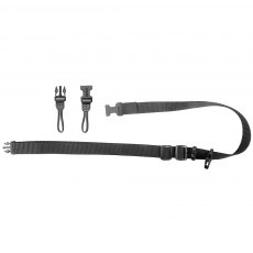 OpTech Sling strap adaptor