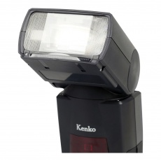 Kenko AB600-R AI Flashgun for Canon