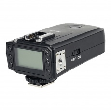 Kenko WTR-1 Wireless Transceiver for Canon