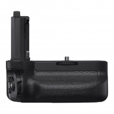 Sony VGC-4EM Vertical Grip for ALPHA 7R IV