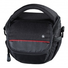 Hama Monterey Camera Bag, 80 Colt, black