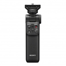 Sony GP-VPT2BT Shooting Grip with Bluetooth Control