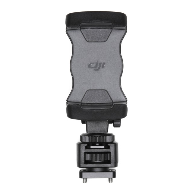 DJI DJI Ronin-S/SC Phone Holder