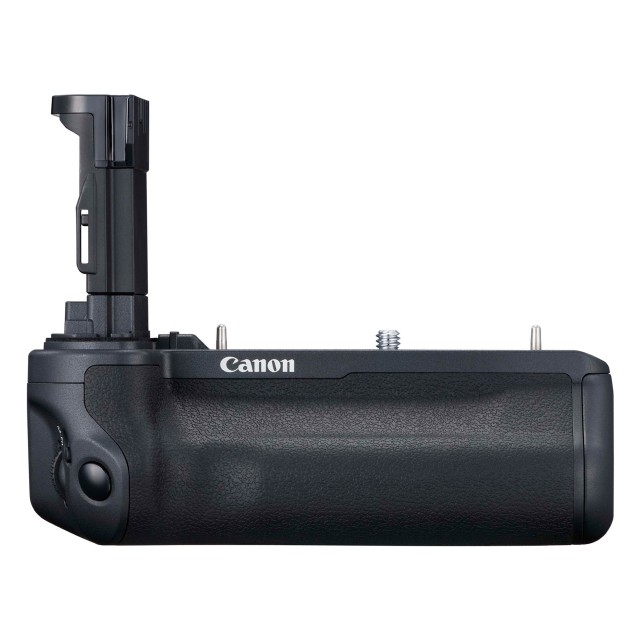 Canon Canon BG-R10 Battery Grip for EOS R5 and EOS R6
