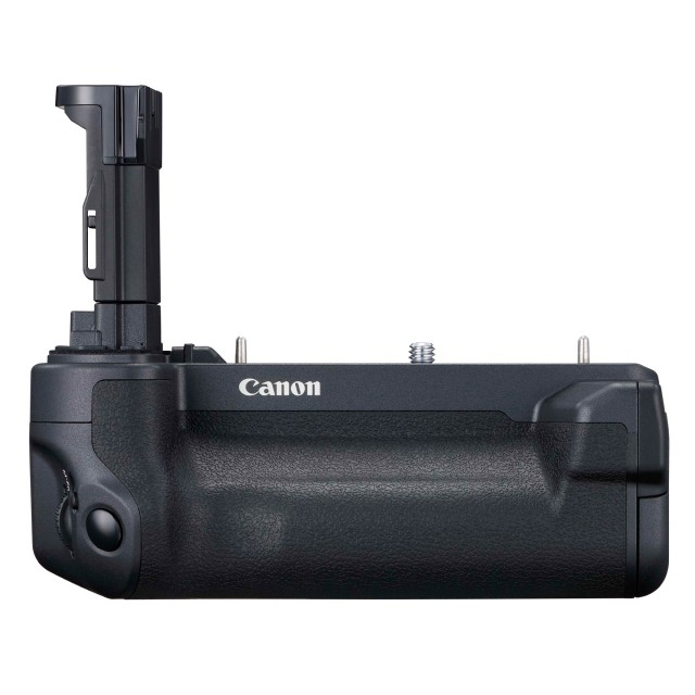 Canon Canon WFT-R10B Wireless File Transmitter for EOS R5