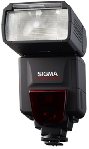 Sigma Sigma EF-610 DG Super SO-ADI