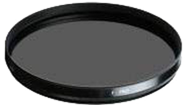 Sundry B+W 58mm Circular Polarising filter SO3 F-PRO Uncoated