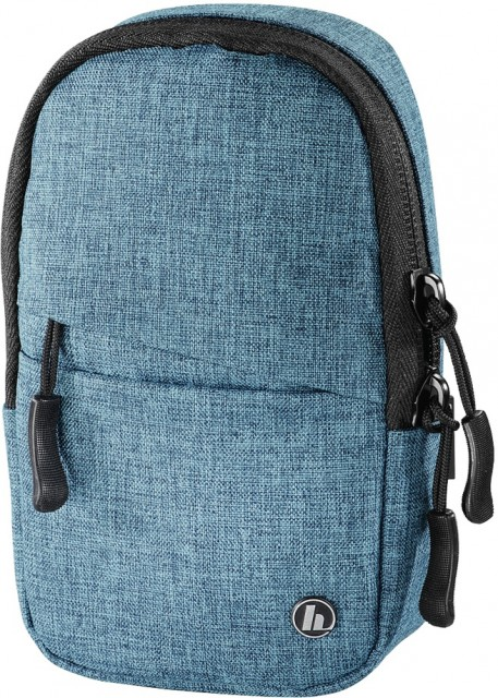Hama Hama Trinidad Camera Bag 80M, blue