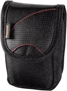 Hama Hama Astana Camera Bag 90P, black