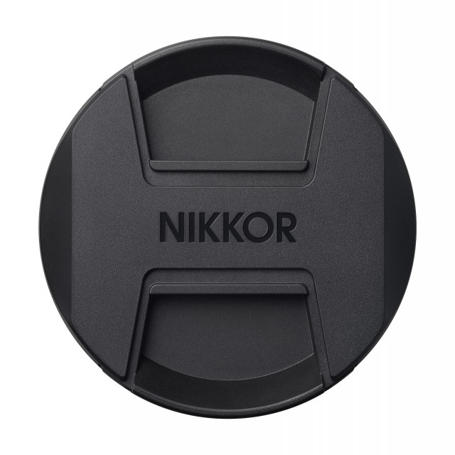 Nikon Nikon Lens Cap LC-Z14-24 for Z 14-24mm f2.8