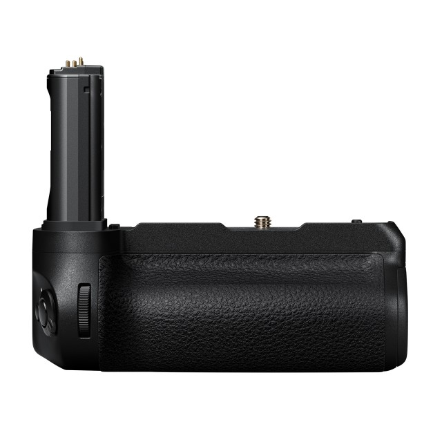 Nikon Nikon MB-N11 Battery Grip for Z 6II and Z 7II