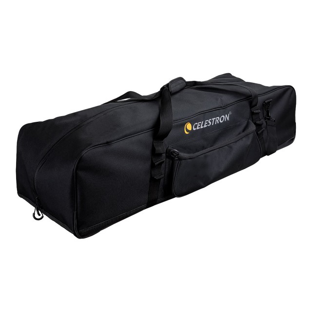 Celestron Celestron Soft Bag for 40 inch Telescope & Tripod