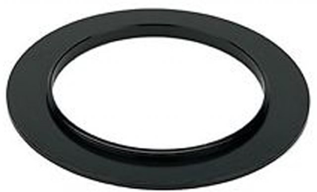 Kood Kood 49mm A Adaptor ring