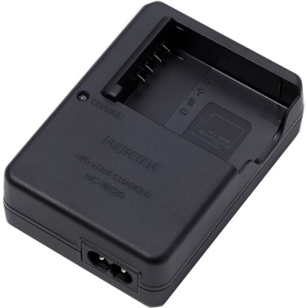 Fujifilm Fujifilm BC-W126 Lithium Ion Battery Charger