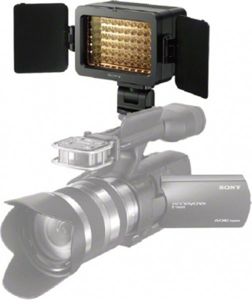 Sony Sony HVL-LE1 Light