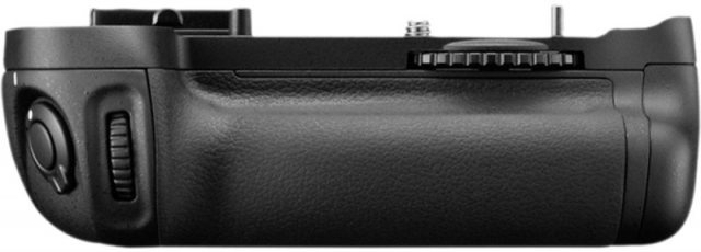 Nikon Nikon MB-D14 Battery Grip