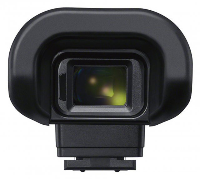 Sony Sony FDA-EV1MK Electronic Viewfinder for RX1