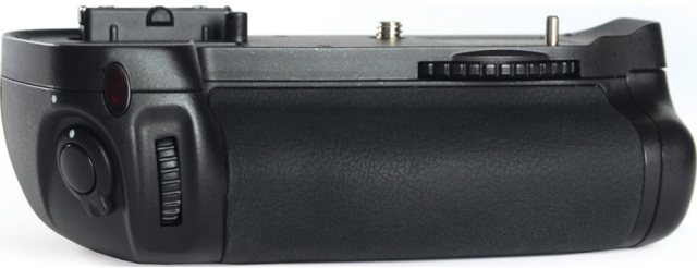 Hahnel Hahnel HN-D600 Battery Grip