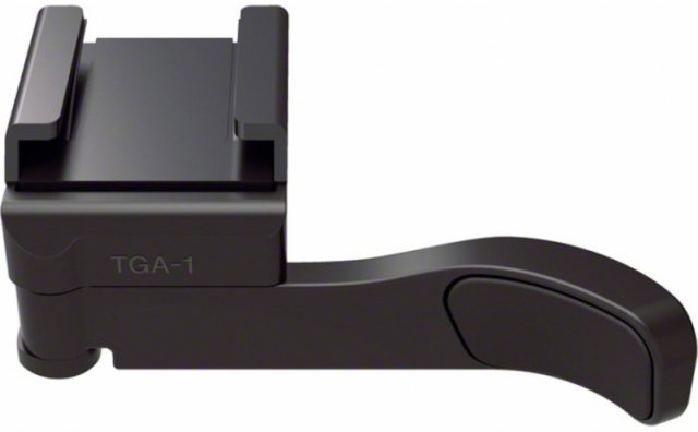 Sony Sony TGA-1 Thumb grip