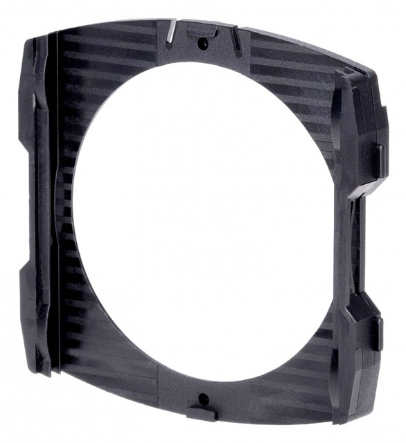 Cokin Cokin P Wide-Angle Filter Holder, Slim Profile