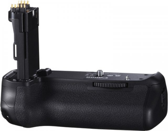 Canon Canon BG-E14 Battery Grip for EOS 70D