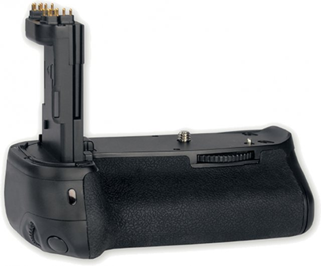 Hahnel Hahnel HC-6D Battery Grip