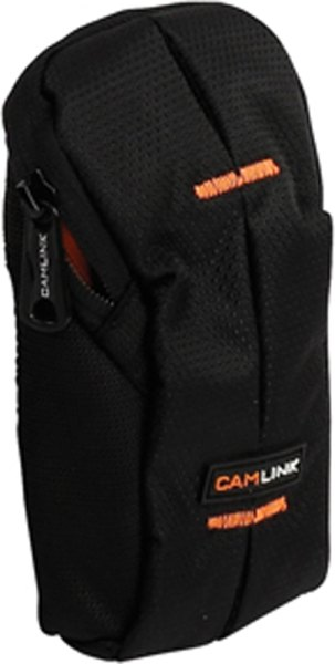 Camlink Camlink CL-CB11 Camera Bag