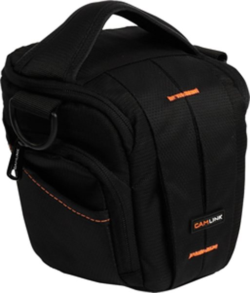 Camlink Camlink CL-CB31 Holster bag