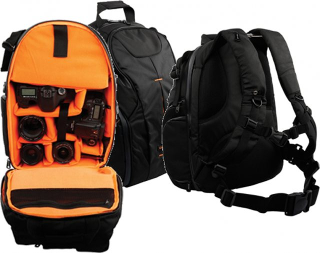 Camlink Camlink CL-CB41 Backpack