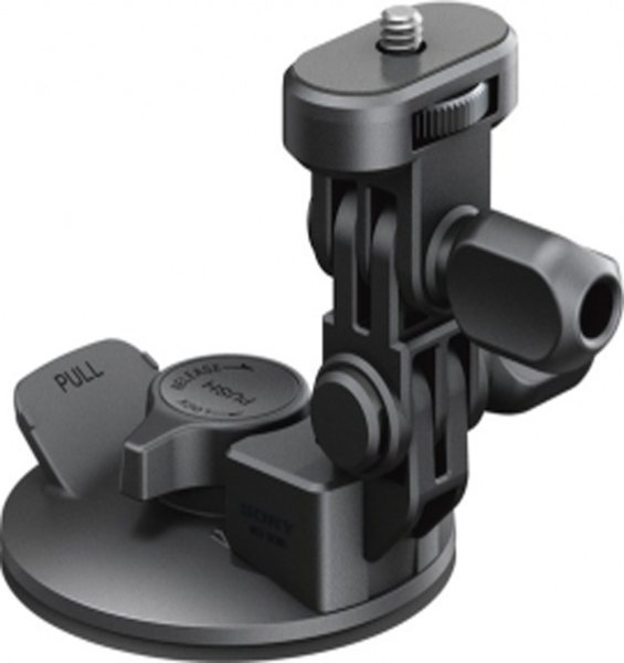 Sony Sony VCT-SCM1 Suction cup mount for Action Cam