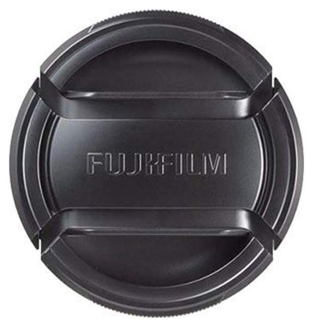 Fujifilm Fujifilm Front Lens Cap 67mm (for TCL-X100 and XF18-135mm lens)