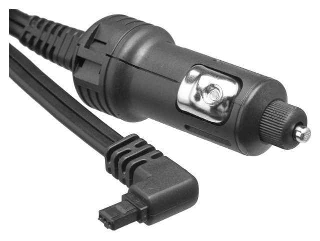 Canon Canon CB 570 Car power lead