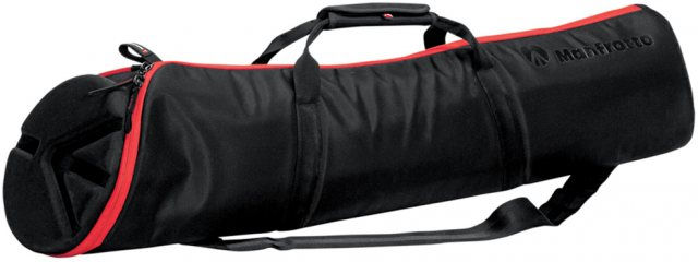 Manfrotto Manfrotto Tripod bag padded, 90cm