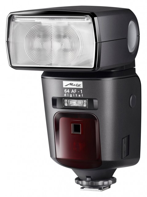 Metz Metz 64 AF-1 Flashgun for Canon EOS