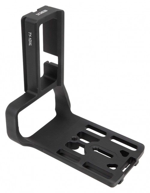 Sirui Sirui TY-1DXL L-Bracket for Canon EOS 1DX