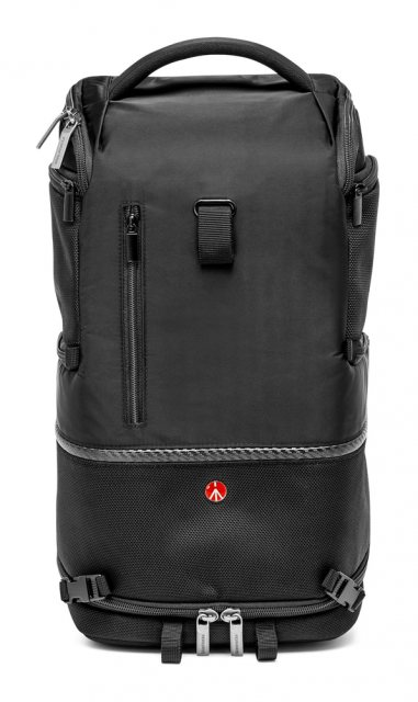 Manfrotto Manfrotto Advanced Tri Backpack Medium