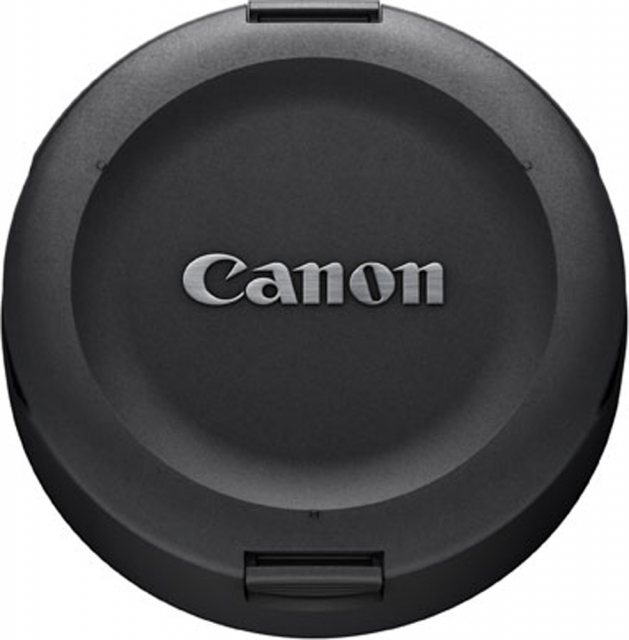 Canon Canon Lens Cap 11-24 for EF 11-24mm f4L USM