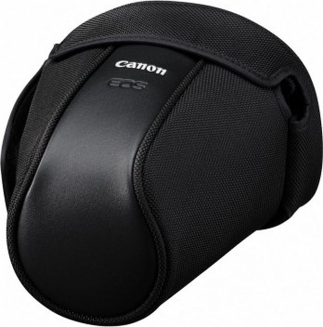 Canon Canon EH26-L Semi Hard Case for EOS 750/760 with 18-135