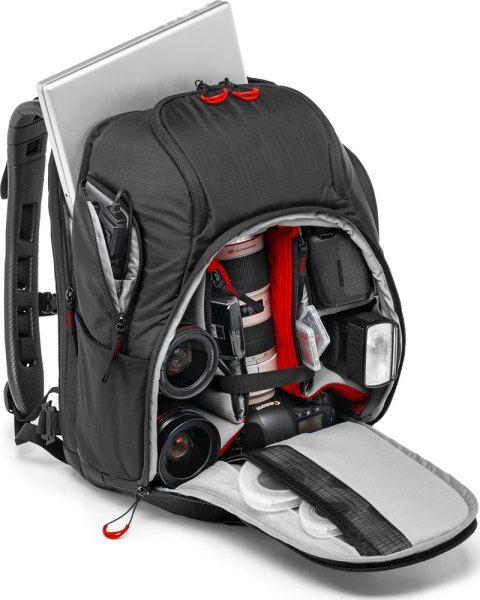 Manfrotto Manfrotto Pro Light Multipro-120 Backpack
