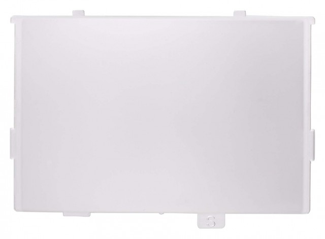 Canon Canon Focusing Screen Ee-S for EOS 5D